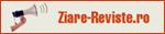 Ziare-Reviste.ro