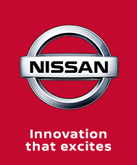 Nissan Romania - Innovation that excites