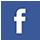 Director Web : Oficial - Facebook